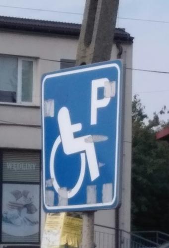 parkingdlaniepełnosprawnychmp4